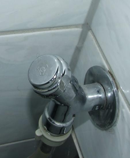 Wasserhahn Waschmaschine Wechseln = postaplancom = badewanne wasserhahn wechseln ~ badewanne