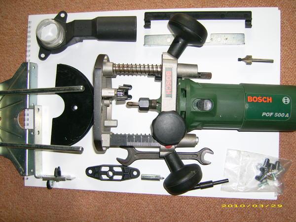 bosch zubeh r 2608570049 spannzange ohne spannmutter 8 mm. Black Bedroom Furniture Sets. Home Design Ideas