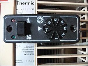 verkauft heizung wallas volvo petroleum 12 volt boote das forum rund um boote. Black Bedroom Furniture Sets. Home Design Ideas
