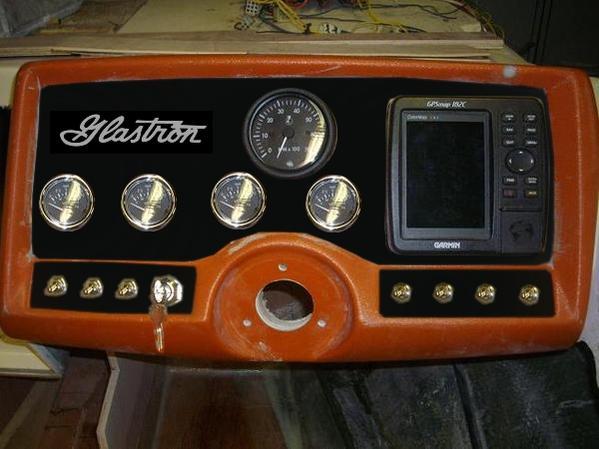 Glastron V174 Vollrestauration - Seite 8 - boote-forum.de - Das ...