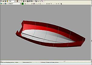 Mini - Seite 2 - boote-forum.de - Das Forum rund um Boote