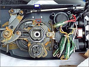 attachment Yamaha F Wiring Diagram on yamaha schematics, yamaha motor diagram, yamaha ignition diagram, suzuki quadrunner 160 parts diagram, yamaha steering diagram, yamaha wiring code, yamaha solenoid diagram,