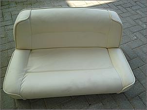 boots sitzbank boote das forum rund um boote. Black Bedroom Furniture Sets. Home Design Ideas