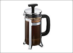 kaffeekochen ohne strom erfahrungsbericht boote das forum rund um boote. Black Bedroom Furniture Sets. Home Design Ideas