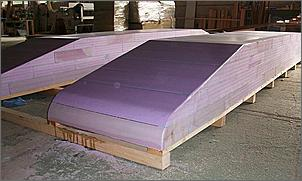 suche anleitung infosammlung f r bauweise mit hartschaum boote das forum rund um boote. Black Bedroom Furniture Sets. Home Design Ideas