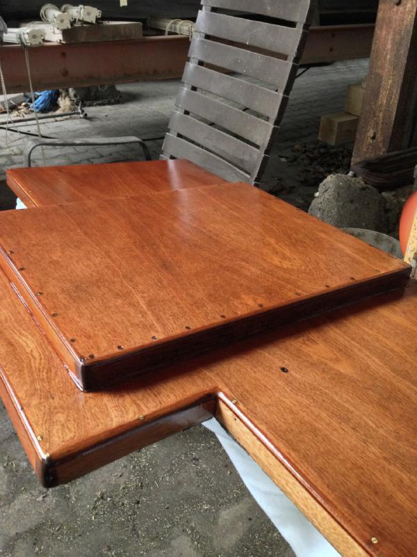 Lackiertes Holz Streichen holz lackieren ohne grundierung. lackiertes holz streichen holz
