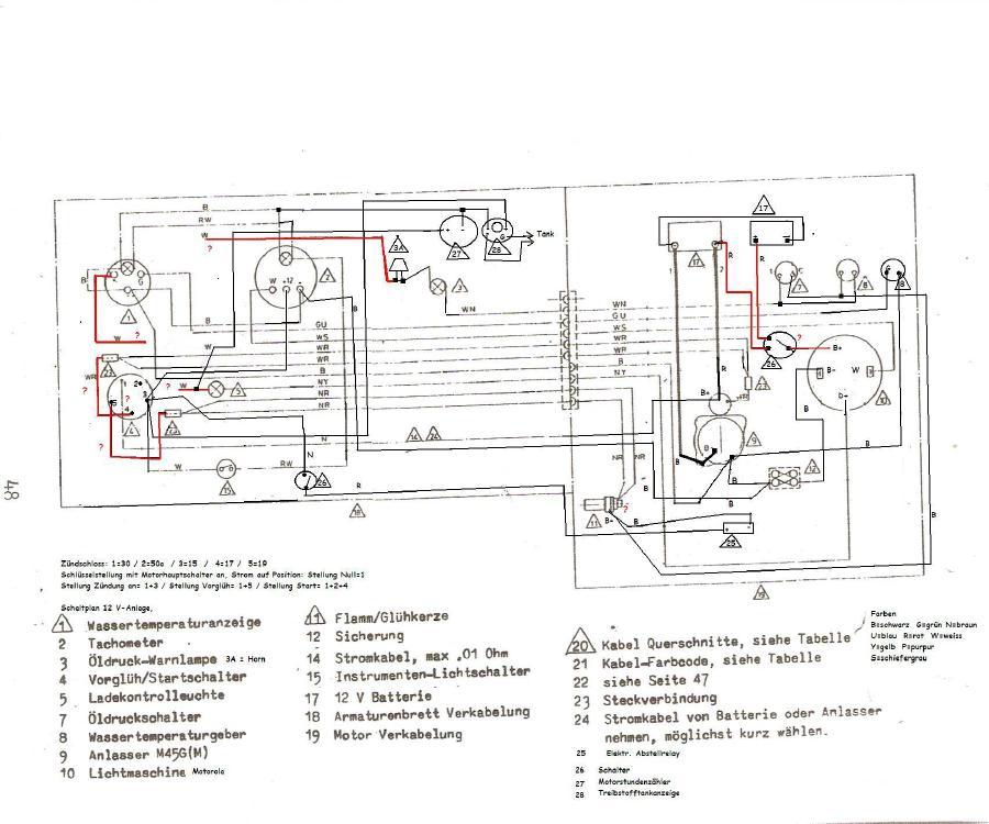 Erfreut Drei Batterie Boot Schaltplan Fotos - Der Schaltplan ...