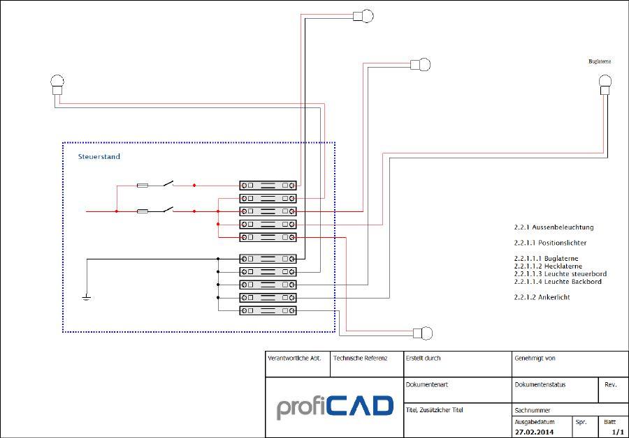 Großzügig Redarc Schaltplan Bilder - Elektrische Schaltplan-Ideen ...