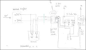 Erie zona besides Showthread also  on wiring diagram for sie thermostat
