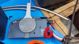 Yamaha F30AET E Start Kabel - boote-forum.de - Das Forum rund um Boote
