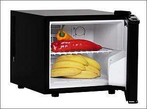 Kleiner Kühlschrank Kompressor : Mini kühlschrank 220v am boot betreiben boote forum.de das forum