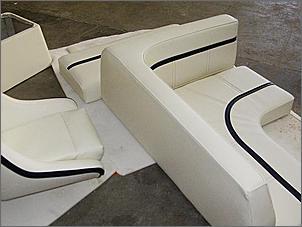 l sitzbank selber machen boote das forum rund um boote. Black Bedroom Furniture Sets. Home Design Ideas