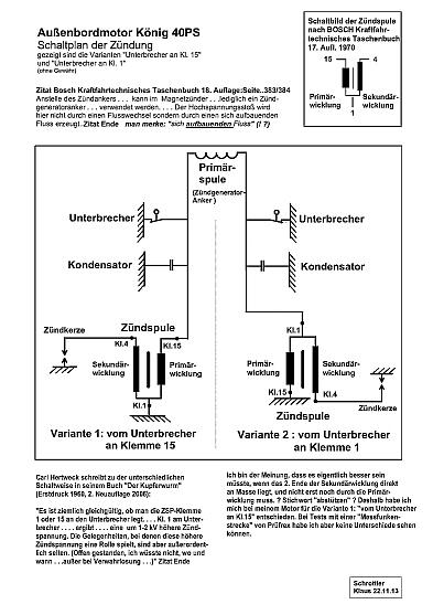 Tolle Schaltplan Für Den Generator Von Sullair Fotos - Elektrische ...