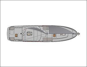 Motoryacht für Atlantiküberquerung - Seite 10 - boote-forum