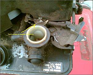 QriJuVyItE4 additionally Showthread furthermore Briggs 500 Series Engine Parts likewise 361276402323 also N 5yc1vZbxc9Za8. on briggs and stratton 500 series engine diagram
