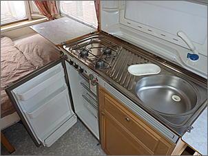 wohnwagen chateau cantara 928 boote das forum rund um boote. Black Bedroom Furniture Sets. Home Design Ideas