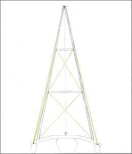Klicken Sie auf die Grafik für eine größere Ansicht  Name:Rigg_Voransicht.jpg Hits:38 Größe:28,5 KB ID:832935