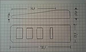 Klicken Sie auf die Grafik für eine größere Ansicht  Name:Keil Zeichnung.jpg Hits:281 Größe:42,6 KB ID:413285