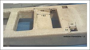 Klicken Sie auf die Grafik für eine größere Ansicht  Name:lattenkeil3.jpg Hits:237 Größe:34,1 KB ID:416032