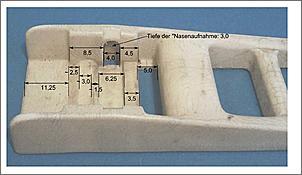 Klicken Sie auf die Grafik für eine größere Ansicht  Name:Lattenkeil1.jpg Hits:237 Größe:41,0 KB ID:416036