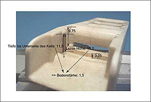 Klicken Sie auf die Grafik für eine größere Ansicht  Name:Lattenkeil2.jpg Hits:283 Größe:38,1 KB ID:416037