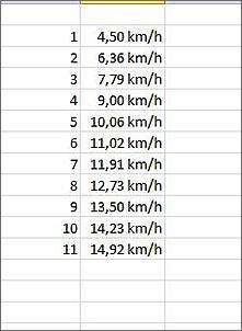 Klicken Sie auf die Grafik für eine größere Ansicht  Name:1.JPG Hits:42 Größe:21,9 KB ID:828870