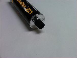 Klicken Sie auf die Grafik für eine größere Ansicht  Name:IMG00255-20100112-0831.jpg Hits:503 Größe:33,7 KB ID:538564