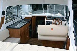 Klicken Sie auf die Grafik für eine größere Ansicht  Name:Cockpit.JPG Hits:59 Größe:49,6 KB ID:859236