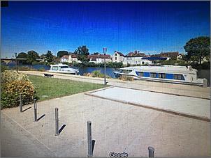 Klicken Sie auf die Grafik für eine größere Ansicht  Name:Auxerre.jpg Hits:23 Größe:84,9 KB ID:914497