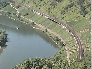 Klicken Sie auf die Grafik für eine größere Ansicht  Name:webcam01.jpg Hits:214 Größe:53,4 KB ID:469878