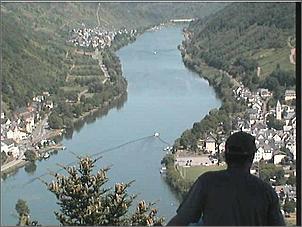 Klicken Sie auf die Grafik für eine größere Ansicht  Name:webcam05.jpg Hits:214 Größe:54,9 KB ID:469883