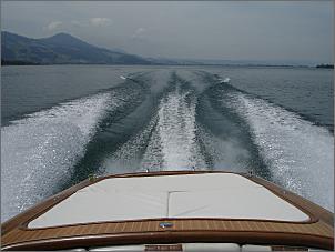 Klicken Sie auf die Grafik für eine größere Ansicht  Name:09b Boot.jpg Hits:237 Größe:85,2 KB ID:472350