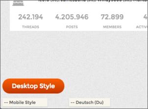 Klicken Sie auf die Grafik für eine größere Ansicht  Name:Screen_back.png Hits:201 Größe:68,6 KB ID:734862