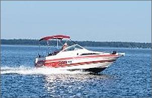 Klicken Sie auf die Grafik für eine größere Ansicht  Name:Boot (01) - KLEIN.jpg Hits:26 Größe:19,1 KB ID:820644