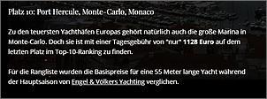 Klicken Sie auf die Grafik für eine größere Ansicht  Name:MonteCarlo.JPG Hits:180 Größe:36,9 KB ID:842172