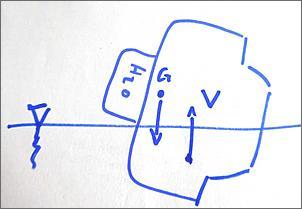 Klicken Sie auf die Grafik für eine größere Ansicht  Name:P1050552.JPG Hits:44 Größe:25,7 KB ID:825925