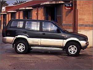 Klicken Sie auf die Grafik für eine größere Ansicht  Name:0400760-Nissan-Terrano-II-2.7-TD-SE-1998.jpg Hits:265 Größe:50,5 KB ID:590253