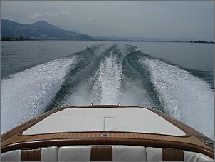 Klicken Sie auf die Grafik für eine größere Ansicht  Name:09c Boot.jpg Hits:223 Größe:77,0 KB ID:472351