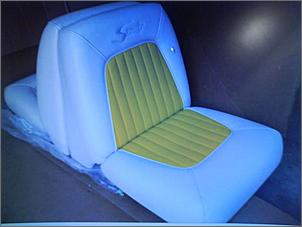 ich baue back to back sitze boote das forum. Black Bedroom Furniture Sets. Home Design Ideas