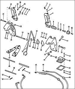 2010 Ford Fusion Serpentine Belt Diagram furthermore Ford Escape Interior 427c8dd04c15b364 additionally RepairGuideContent additionally 2006 2007 Subaru B9 Tribeca H6 3 0l Serpentine Belt Diagram further 2007 Honda Car Colors. on 2010 mercury mariner