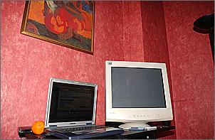 Klicken Sie auf die Grafik für eine größere Ansicht  Name:TV1.jpg Hits:508 Größe:57,6 KB ID:68535