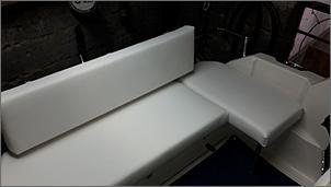 Klicken Sie auf die Grafik für eine größere Ansicht  Name:Sitzbank Boot2.jpg Hits:80 Größe:22,3 KB ID:819708