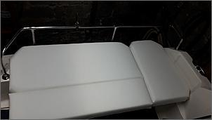 Klicken Sie auf die Grafik für eine größere Ansicht  Name:Sitzbank Boot.jpg Hits:127 Größe:21,6 KB ID:819709