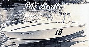 Klicken Sie auf die Grafik für eine größere Ansicht  Name:Beatles 1964.jpg Hits:121 Größe:87,6 KB ID:291377