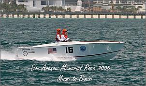 Klicken Sie auf die Grafik für eine größere Ansicht  Name:Memorial Race 2008.jpg Hits:123 Größe:85,5 KB ID:291378