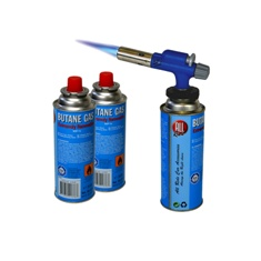 Name:  products-gasbrander_aanbieding.jpg Hits: 101 Größe:  13,0 KB