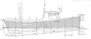 Klicken Sie auf die Grafik für eine größere Ansicht  Name:Plankengang sheer neu.jpg Hits:73 Größe:57,0 KB ID:868129