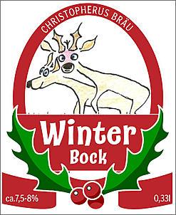 Klicken Sie auf die Grafik für eine größere Ansicht  Name:Winterbock.jpg Hits:27 Größe:83,7 KB ID:868206