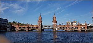 Klicken Sie auf die Grafik für eine größere Ansicht  Name:20200920_1046 Berlin8.jpg Hits:24 Größe:51,2 KB ID:897354