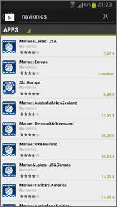 Klicken Sie auf die Grafik für eine größere Ansicht  Name:Screenshot_2013-01-29-21-23-06[1].jpg Hits:266 Größe:48,2 KB ID:422300
